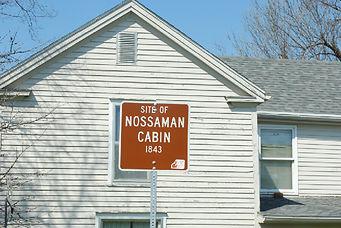 Nossaman Cabin.jpg