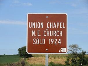 Union Chapel ME Church.jpg