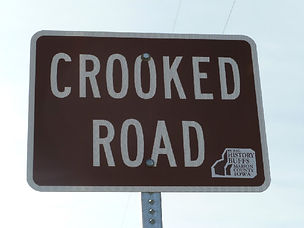 Crooked Road.jpg