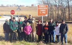 Kimball Livestock Yards 11-8-015 revised