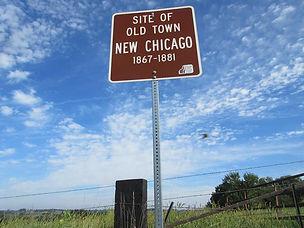New Chicago.jpg
