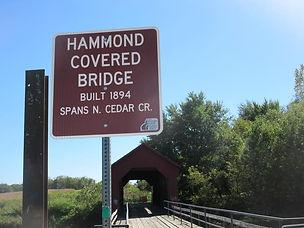 Hammond Covered Bridge (2).jpg