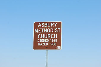Asbury Methodist Church.jpg