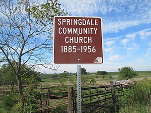 Springdale Community Church.jpg