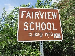 Fairview School.jpg