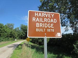 Harvey Railroad Bridge.jpg