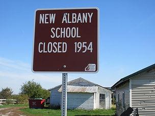 New Albany School.jpg