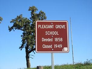 Pleasant Grove School.jpg