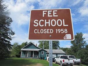 Fee School.jpg