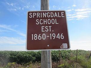 Springdale School.jpg
