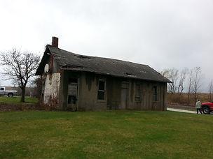 Depot at Consolidated Indiana Coal #.jpg