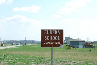 Eureka School.jpg