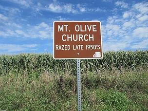 Mount Olive Church.jpg