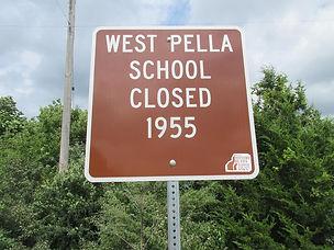 West Pella School.jpg