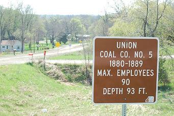 Union Coal.jpg