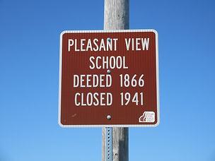 Pleasant View School.jpg