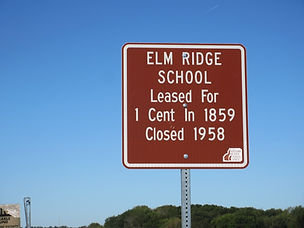 Elm Ridge School.jpg