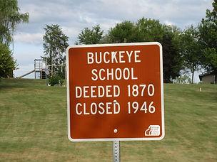 Buckeye School.jpg