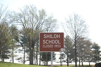 Shiloh School.jpg