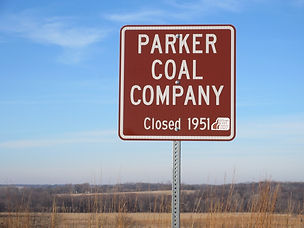 Parker Coal Company.jpg