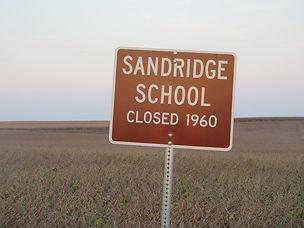 Sandridge School.jpg