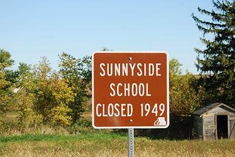 Sunnyside School.jpg