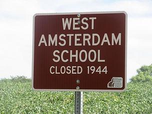 West Amsterdam School.jpg