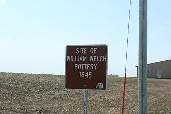 William Welch Pottery.jpg