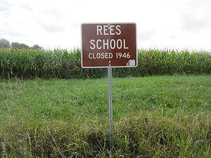 Rees School.jpg