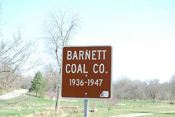 Barnett Coal.jpg