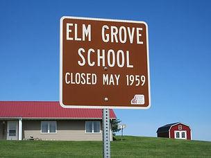 Elm Grove School.jpg