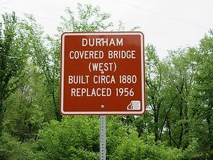 West Durham Bridge.jpg