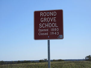 Round Grove School.jpg
