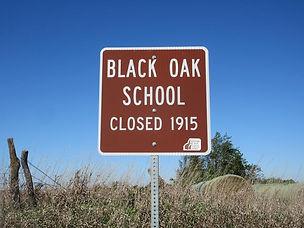 Black Oak School.jpg