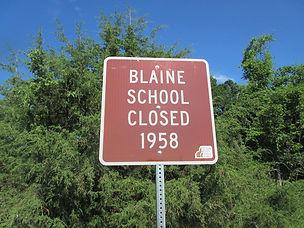 Blaine School.jpg