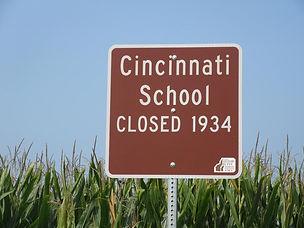 Cincinnati School.jpg