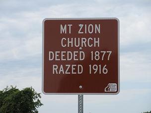 Mt Zion Church.jpg