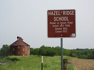 Hazel Ridge.jpg