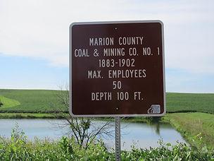 Marion Co Coal No 1.jpg