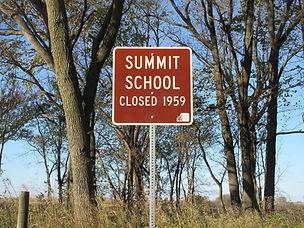 Summit School.jpg