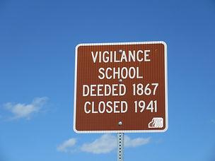Vigilance School.jpg