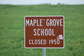 Maple Grove School.jpg