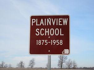 Plainview School.jpg