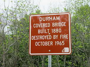 East Durham Bridge.jpg