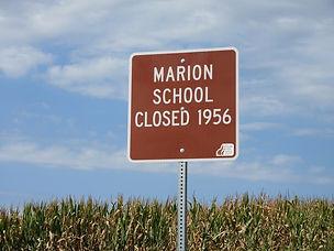 Marion School.jpg
