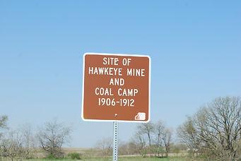Hawkeye Mine and Coal Camp.jpg