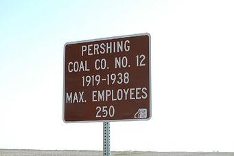 Pershing Coal.jpg