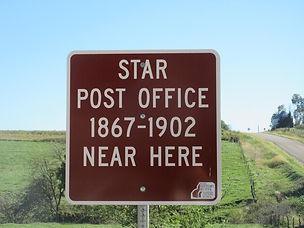 Star Post Office.jpg