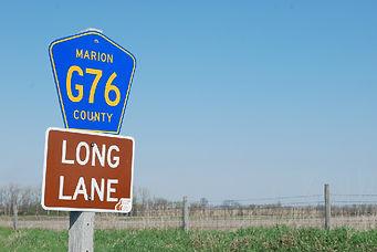 Long Lane.jpg