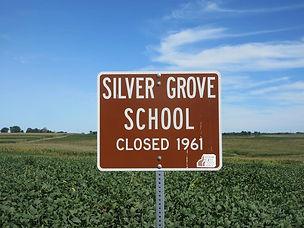 Silver Grove School.jpg